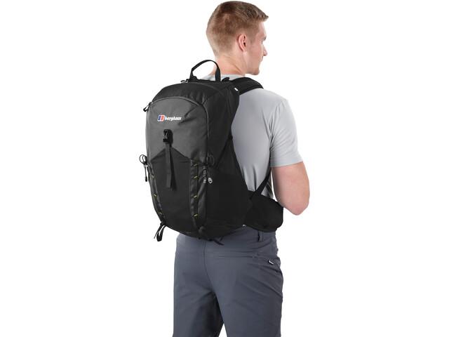 feefa633aa ... Hiking Backpacks  Berghaus Freeflow 30 Backpack black. Berghaus ...